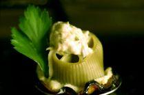 Zucchini und Route Verde © Liz Collet